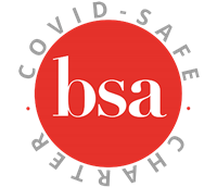 BSA-Covid-Safe-Charter-Logo-(Transparent-Small)-(2).png